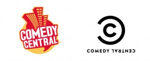 comedycentral_logos