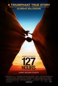 one_hundred_twenty_seven_hours