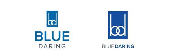 MB-NewBlue