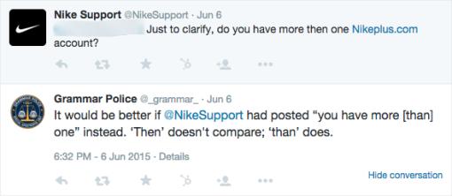 Nike_Grammar_Police