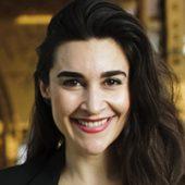 Photo of Oriana Oppice
