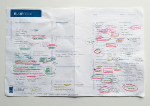 blueprint-whole