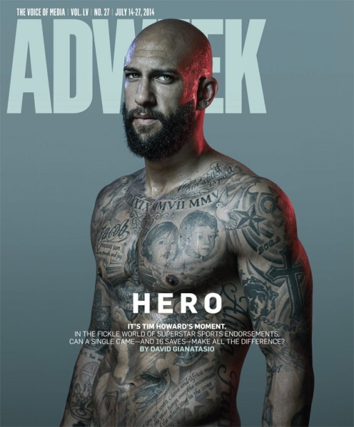 fea-tim-howard-01b-2014